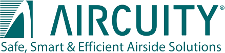 Aircuity solutions logo